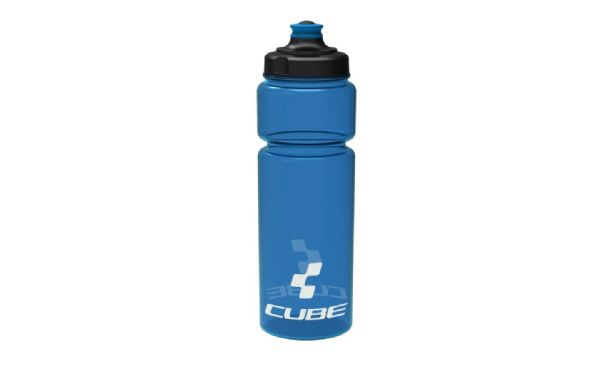 Icon 750ml Bottle (Blue)